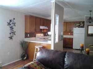 Mini Home For Sale!