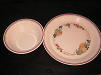 Wanted Corelle Dishes
