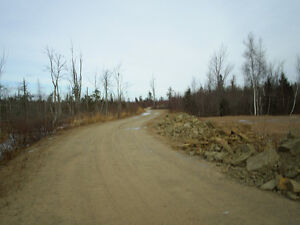 Land For Sale Dieppe Industrial Park, Zoned IP,GI