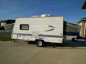 New  New RVs Campers Amp Trailers In Winnipeg  Kijiji Classifieds  Page 2