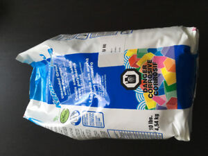 Mapei Keracolor 10-lb unsanded grout with polymer