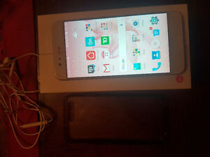 HUAWEI P10 32GB GOLD FOR SALE