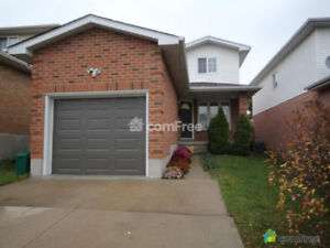 OPEN HOUSE Saturday Nov 18 and Sunday Nov 19 from 1pm-4pm