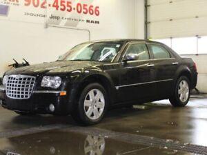 2005 Chrysler 300 C HEMI!