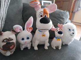 Disney bundles