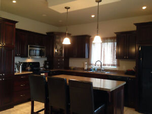 Beautiful Home in St. Mary's Stratford Kitchener Area image 2