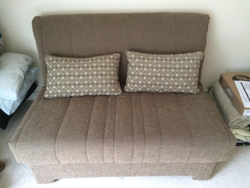 Sofa bed in charing cross glasgow gumtree for Sofa bed glasgow