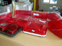 TAIL LIGHTS - from $ 17.95 complete assembly
