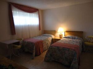 condo à  vendre en Floride, Lauderhill, 33319 West Island Greater Montréal image 6