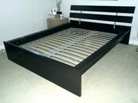 Furniture Assemblies-Pickering-Ajax