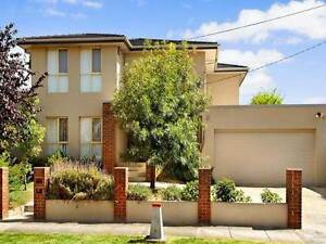 Single & Double rooms in Caulfield (with ensuite)! GREAT LOCATION Caulfield Glen Eira Area Preview