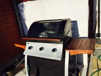 BBQ available for sale only £55