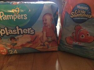 Assorted Baby Things for Sale Cambridge Kitchener Area image 4