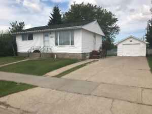 St. Paul House for Rent