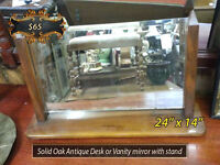 Antique, Modern & Contemporary Mirrors all sizes, all prices City of Toronto Toronto (GTA) Preview