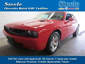 2009 Dodge CHALLENGER SE Sunroof & Alloys !!!