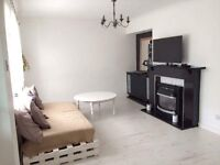 Single room to rent in south Bristol bs13 350£Pm