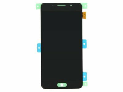 ECRAN LCD SAMSUNG GALAXY A5 2016 (SM-A510F) NOIR
