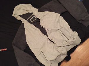 Cheap expensive heavy sweater