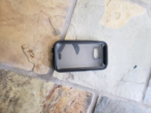S7 Defender Otterbox