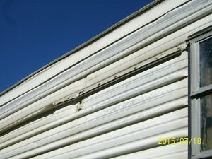 Awning | Buy or Sell Trailer Parts & Accessories in ...