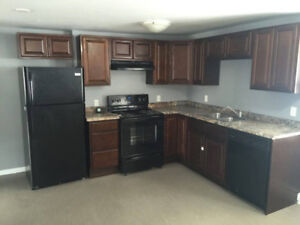 3 Bdr. ALL INCLUDED - Available Now!!!!!