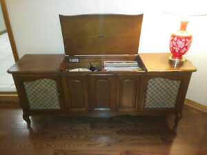 Zenith Stereo | Kijiji in Ontario  - Buy, Sell & Save with