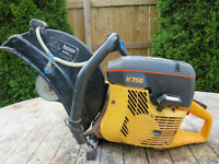 Partner / Husqvarna Saw