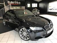 Bmw 3 Series M3 Coupe 4.0 Manual Petrol