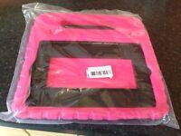 iPad mini cover case NEW