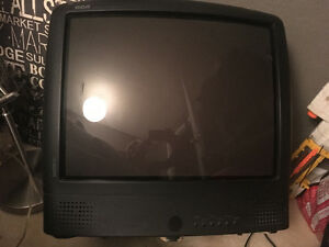 20' tv for sale