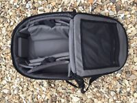 Hama Track Pack - Camera Backpack