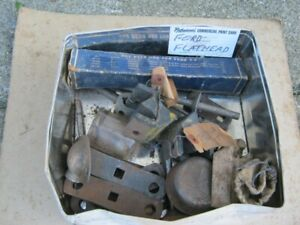 Ford Flathead | Kijiji in Ontario  - Buy, Sell & Save with