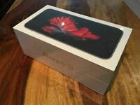 Brand new IPhone 6s 32G EE