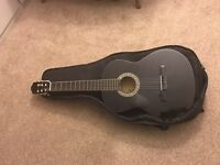 Used guiter in perfect condition