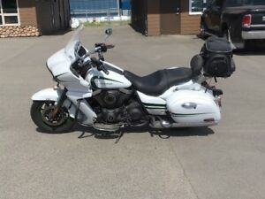 Motor Cycle for Sale