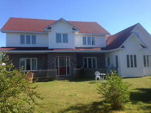 Executive Home For Sale in Spaniards Bay!!!!