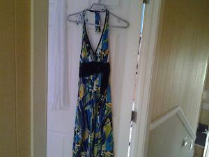 a vendre robes estivales