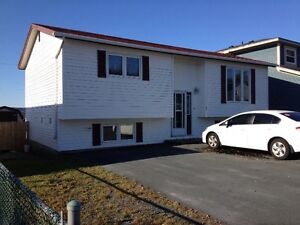 Just Reduced! Owner wants sold! St. John's Newfoundland image 1