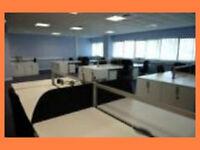 ( DA18 - Erith ) Serviced Offices to Let - £ 199