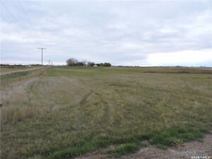 395 Acres For Sale (RM of Tecumseh Rm #65) - Stoughton, SK