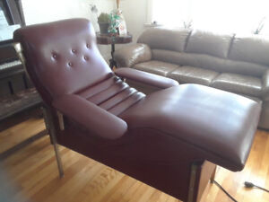 Tattoo / Relaxing / Therapy / Doctor / Gaming  - Chair
