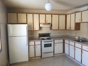 Used Cabinets and Counter Tops
