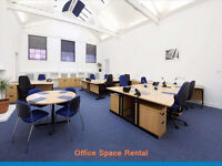 Co-Working * Canning Street - Central Edinburgh - EH3 * Shared Offices WorkSpace - Edinburgh