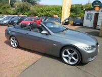 2009 BMW 3 Series 320I SE * MOT JULY 2022 * FREE 6 MONTHS WARRANTY * FINANCE AVA
