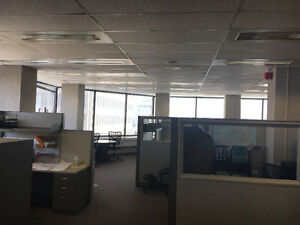 Fully furnished office space available in downtown Kitchener Kitchener / Waterloo Kitchener Area image 5