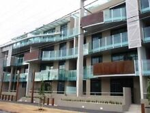 2 Bedroom Apartment Richmond ( with pool ) Yallambie Banyule Area Preview