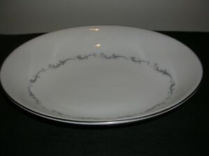 Coronet H4947 - Royal Doulton Oval Serving Bowl