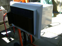 Sleeve Air Conditioners Buy & Sell