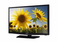 Samsung 28 HD LED TV